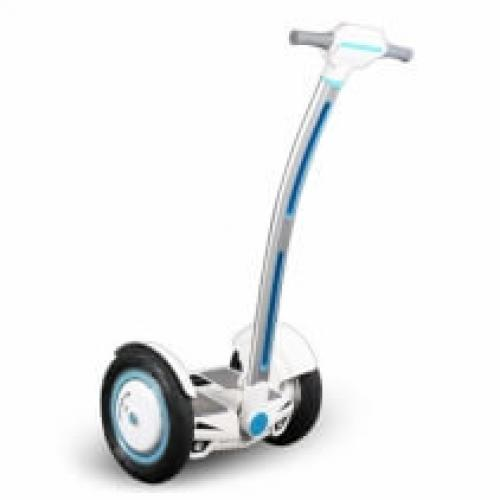 Biciclu electric Airwheel S3 - Vehicule electrice - Biciclu electric - Segway