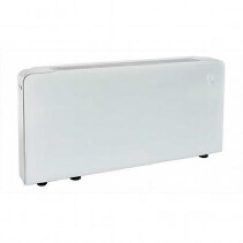 Dezumidificator Meaco Wall 53 White