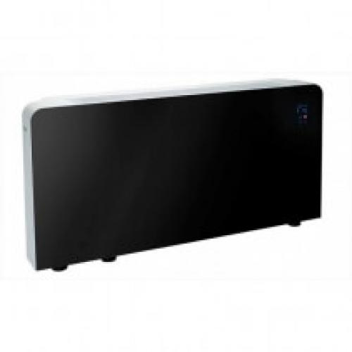 Dezumidificator Meaco Wall 72 Black